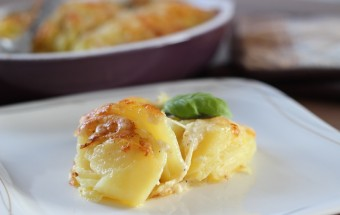 Kartoffelgratin02