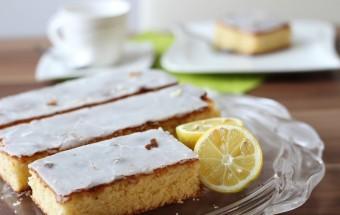 Zitronenkuchen03